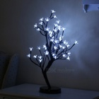 P-TOP-White-Light-48-LED-Plum-Blossom-Desktop-Bonsai-Tree-Light-Transparent-2b-Black