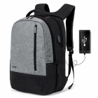 DTBG-Business-Laptop-Backpack-with-USB-Charging-Port-for-Laptop-Notebook-Tablet-PC-Fit-Up-To-173-Inches