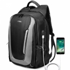 DTBG-173-Inches-Laptop-Backpack-with-USB-Charging-Port-Travel-Day-Pack-Multi-functional-Rucksack-for-Men-Women-Black