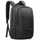 DTBG-Nylon-Water-Resistant-Business-Backpack-for-173-Inches-Laptop-Black