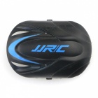 JJRC H48-01 Upper Body Shell for H48 Micro RC Drone - Blue
