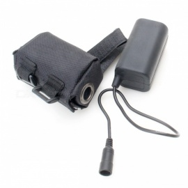4-x-18650-84V-5200mAh-Rechargeable-Waterproof-Battery-Pack
