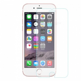 ENKAY 2.5D Tempered Glass Screen Protector for IPHONE 6 Plus / 6S Plus