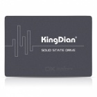 KingDian-S280-SATA3-25-Inches-240GB-SSD-Solid-State-Drive
