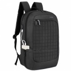 DTBG-D8224W-173-Inches-Laptop-Backpack-with-USB-Charging-Port-for-Men-Women-Black