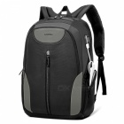 DTBG-173-Inches-Laptop-Backpack-Travel-Water-Resistant-Professional-Bag-with-USB-Charging-Port-for-Laptop-Black