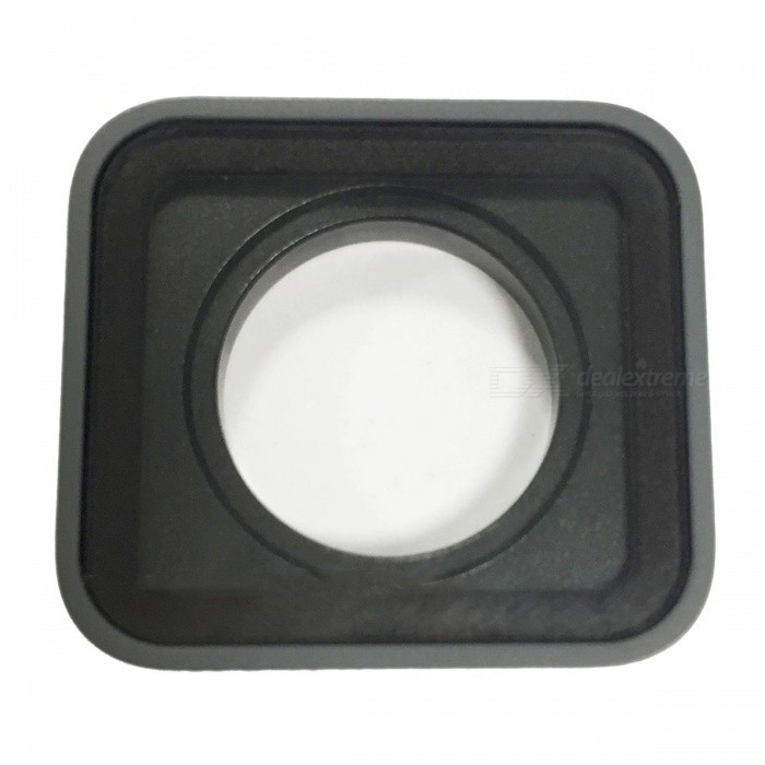 Ismartdigi i467 Replacement Lens Frame for Gopro Hero 5