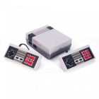 Classic-NES-Game-Machine-Mini-TV-Handheld-Game-Console-HD-Version-(EU-plug)