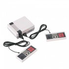 NES-Portable-Mini-TV-Handheld-Family-Recreation-Video-Game-Console-(EU-Plug)