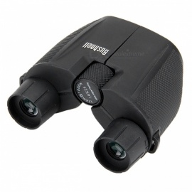 Portable-10X-25mm-HD-Optical-114M-1000M-Waterproof-Binocular-Telescope-Black