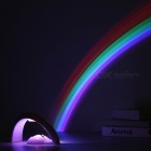 Unique-Creative-Rainbow-Projection-Lamp-Mini-Multi-Color-LED-Nightlight-for-Home-Decoration-White