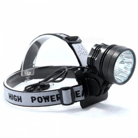 ZHAOYAO-2-in-1-16-LED-XM-L-T6-LED-Bicycle-Light-Cycling-Bike-Headlight-Head-Lamp-2b-Battery-Pack-2b-Charger