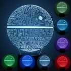Portable-Death-Star-Parttern-7-Color-Charging-USB-3D-Nightlight-LED-Lamp