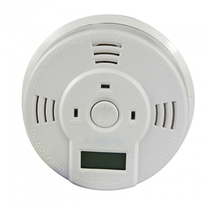 AG-security-LCD-CO-Carbon-Monoxide-Poisoning-Gas-Sensor-Warning-Alarm-Detector