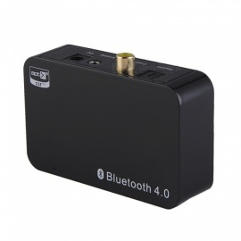 Portable-Bluetooth-40-music-receiver-supports-SBC-APTX-Bluetooth