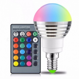 Weihnachtsbeleuchtung Led Fernbedienung.16 Color Multi Function Underwater Infrared Remote Control Led Lamp