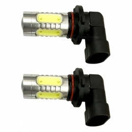 HONSCO-9006-CREE-DC12V-75W-Super-Bright-Car-Fog-Lights-Daytime-Running-Lights-(2-PCS)