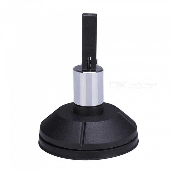 OJADE Universal Mobile Phone LCD Screen Repair Tool Strong Suction Cup