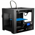 JGAURORA-Z-63S-3D-Desktop-Printer-with-280*180*180mm-Printing-Size-175mm-Filament-Black