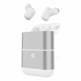 ZHAOYAO-X2-TWS-Mini-Invisual-Style-Bluetooth-Wireless-Headset-Earbuds-with-Charging-Box-White-(1-Pair)