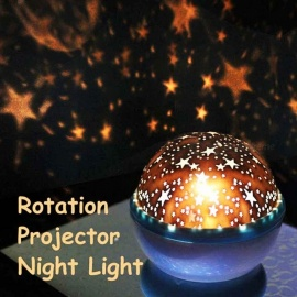 Luminous-Light-Lamp-ABS-Rotation-Star-Sky-Night-Projector-with-USB-Cable-Romantic-Decoration-Lamp-for-Kids-Room-Randomly-color