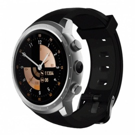 Z18-Android-51-13-Round-Screen-Wi-Fi-Bluetooth-Smart-Watch-With-Heart-Rate-Monitor-GPS-512MB-RAM-2b-8GB-ROM