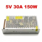 ZHAOYAO-5V-150W-30A-LED-Switching-Power-Supply-Driver-for-LED-Light-Strip