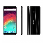 Ulefone MIX 2 5.7 Inch 18:9 Screen Android 7.0 4G Phone w/ 2GB RAM + 16GB ROM - Black