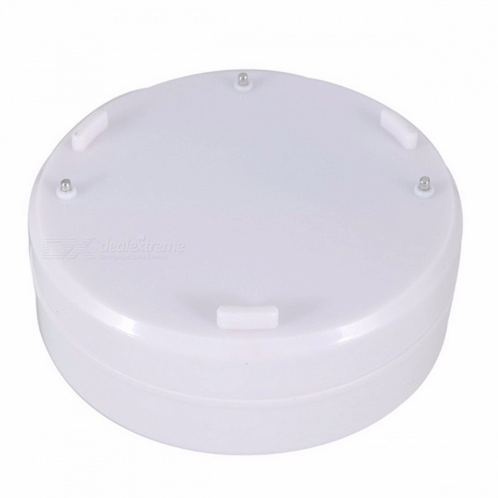 High Quality Home 90dB Water Leakage Alarm ABS Wireless Water Leak Detector Water Sensor Alarm Leak Alarm Battery(Not included)
