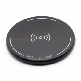 ST10-12W-High-Speed-Qi-Wireless-Charger-for-Mobile-Phone-Black