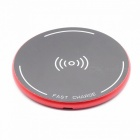 ST10-12W-High-Speed-Qi-Wireless-Charger-for-Mobile-Phone-Black-2b-Red