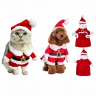 Chic-Santa-Clause-Christmas-Pet-Dog-Cat-Warm-Costume-Cotton-Clothes-Coat-Apparel-for-Spring-Autumn-Winter-LSanta-Costume-Suit