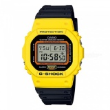 Casio G-Shock G-9300-1 Tough Solar Mens Watch - Svart + Röd Gratis ... 69e7a3bd21