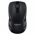 Logitech-M545-Portable-1000-DPI-24Ghz-USB-Optical-Wireless-Mouse-Silent-Gaming-Mice-for-Computer-Laptop-Black