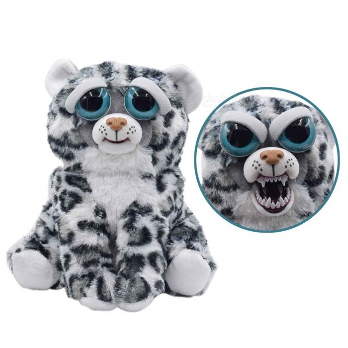 Super-Cute-Adorable-Face-Changing-Plush-Doll-Lena-for-Kids