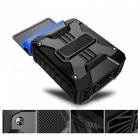 Portable-USB-Mini-Air-Extracting-Exhaust-Cooling-Fan-CPU-Cooler-Cooling-Hardware-for-Laptop-Black