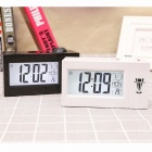 LED-Digital-Projection-Alarm-Clock-Voice-Control-Talking-Electronic-Bedside-Wake-Up-Projector-Desk-Clock-with-Time-for-Kids