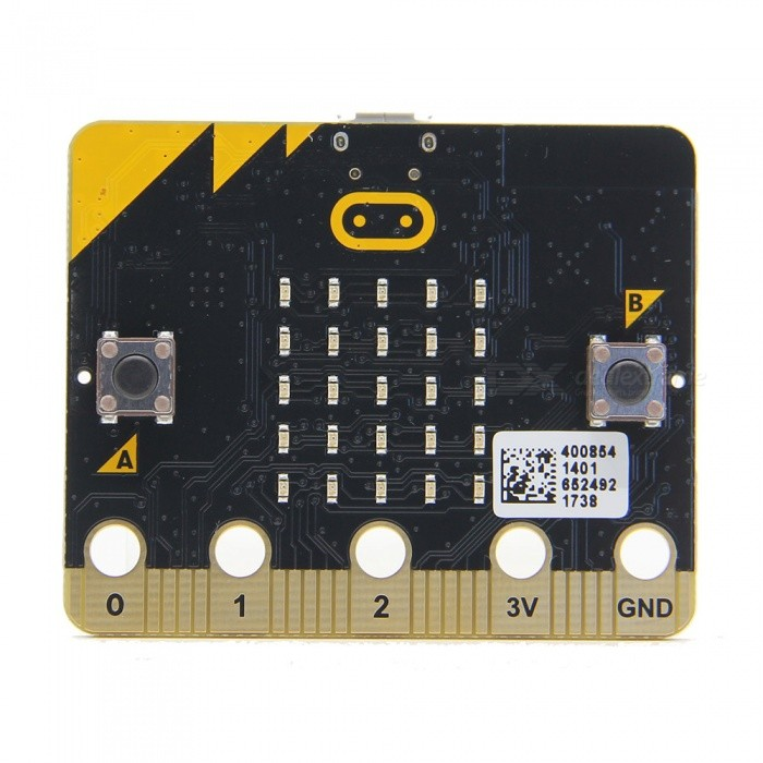 Geekworm Development Board / BBC Board