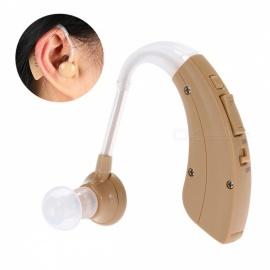 BSTUO-Mini-Behind-Ear-Hearing-Aid-Volume-Adjustable-Ear-Sound-Amplifier-Hearing-Assistance