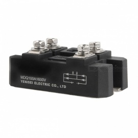 YENISEI-MDQ-100A-Bridge-Rectifier-100A-1600V-Full-Wave-Diode-Module-w-One-Phase