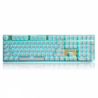 AJAZZ-Ak33I-Backlit-Mechanical-Keyboard-with-108-Buttons-Gaming-Keyboard-Black-Switch