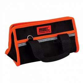 OJADE-Small-Size-Portable-Multitool-Package-Repair-Electrician-Oxford-Bag