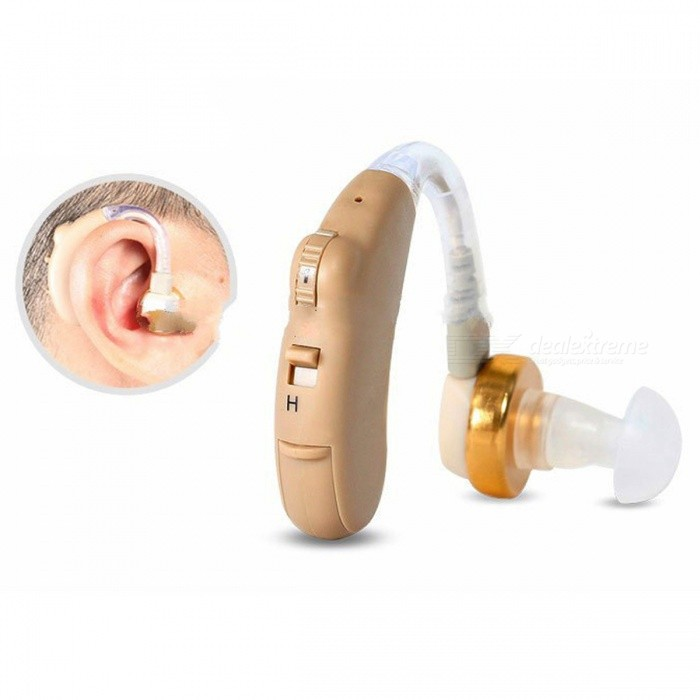 BSTUO-Mini-BTE-Behind-Ear-Type-Sound-Voice-Amplifier-Adjustable-Tone-Hearing-Aid