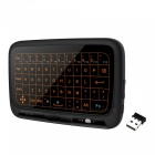 H182b-24GHz-Mini-Wireless-Keyboard-Air-Mouse-with-Blacklit-Touchpad