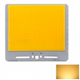 ZHAOYAO-135x120mm-50W-DC-12-14V-Dimmable-COB-LED-Light