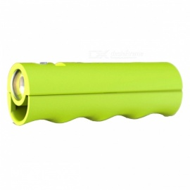 ZHAOYAO-Multi-Functional-Mobile-Power-Bank-with-Flashlight-Handle-Functions-Green