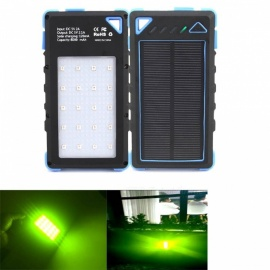 565nm-Multifunction-Portable-USB-Charging-Power-Bank-with-Mosquito-Repellent-Lamp-for-Outdoor-Camping-Black-2b-Blue
