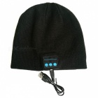 ZHAOYAO-Smart-Bluetooth-Sports-Headset-Winter-Warm-Knitted-Hat-Cap-Supports-Stereo-Handsfree-Call-for-Smartphone