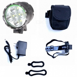 ZHAOYAO-XML-T6-5-LED-Waterproof-3-Mode-3500LM-Super-Bright-Bicycle-Headlight-Flashlight-Light-w-Batteries