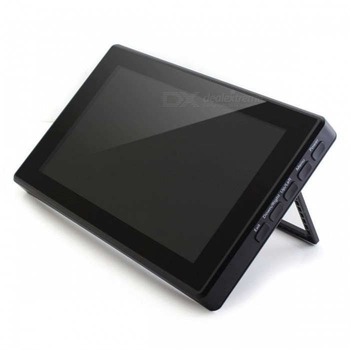 Waveshare-7-1024x600-HDMI-LCD-with-Toughened-Glass-Cover-Supports-Multi-mini-PCs-Multi-Systems